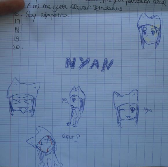 http://nyan-and-compagny.cowblog.fr/images/Nyanenespagnol.jpg