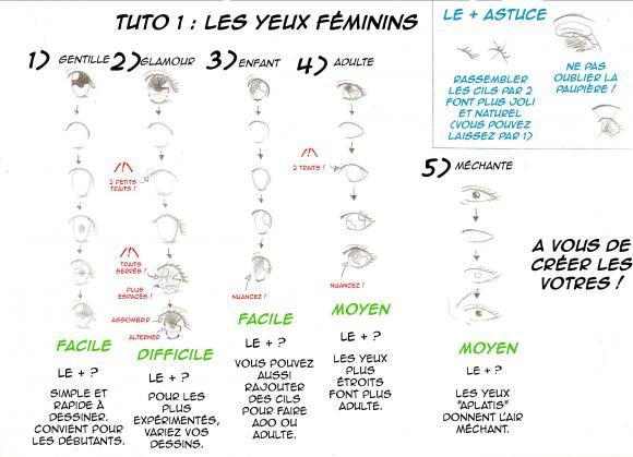 http://nyan-and-compagny.cowblog.fr/images/Tuto1Lesyeuxfeminins.jpg